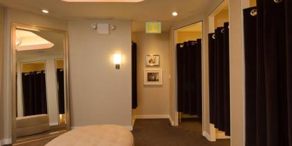 هوشمندسازی اتاق پرو و سرویس بهداشتی با BMS
